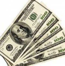Selling your structured settlement for cash